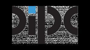 Donostia International Physics Center