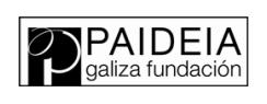 Fundación Paideia