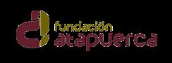 Fundacion Atapuerca